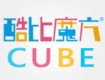 Cube Accessories